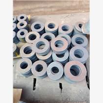 舞陽鋼鐵公司EQ51鋼板CCS認證