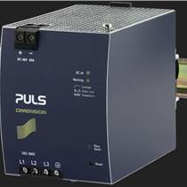 PULS开关电源