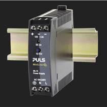 PULS電源ML15.241技術參數