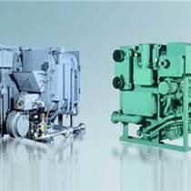 溴化鋰吸收式制冷機組