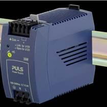 ML30.106 電源電流