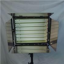 供應636W三基色冷光燈