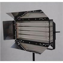 供應436W三基色冷光燈