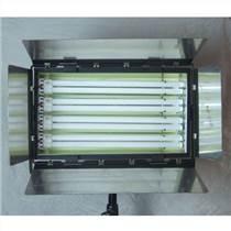 供應455W三基色柔光燈