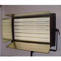 供應655W三基色冷光燈