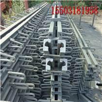 C型橋梁伸縮縫C型橋梁伸縮縫廠