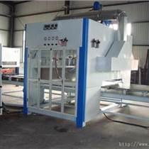 一體板設備廠家裝飾板冷壓機價格