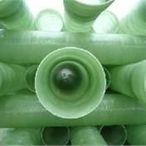 河北軒馳MFPT玻璃鋼復合管廠家玻璃鋼電纜保護管