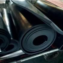 耐油膠板,普通耐油膠板,定制耐特殊油橡膠板,耐煤油橡