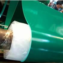 絕緣橡膠板廠價批發,配電室鋪設防滑絕緣膠板,彩色膠板