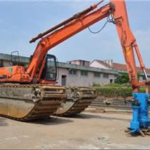 挖機傳動淤泥泵 挖機液壓清淤泵 液壓驅動泥沙泵