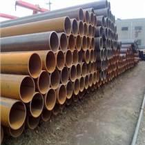 供甘肃焊管和兰州薄壁焊管供应商
