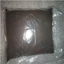 球形40納米氧化銅粉體CuO催化劑材料