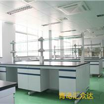 山東煙臺P2實驗室凈化工程,P2實驗室裝修