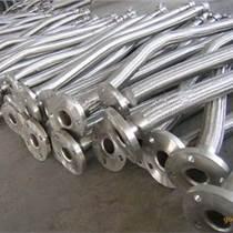 廠家專銷不銹鋼金屬軟管 加工金屬軟管耐用