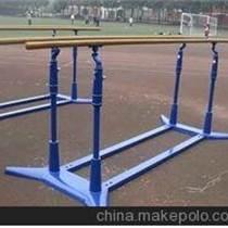 江西南昌單雙杠訓練雙杠