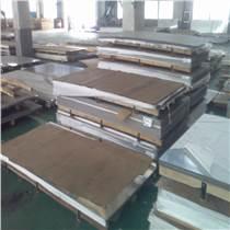 TA2是什么材質TA2鈦合金板價格TA2工業純鈦棒