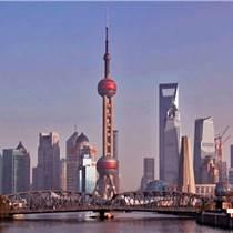 上海旅行社如何注册如何办理旅行社资质