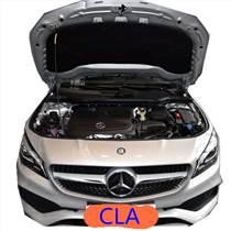 奔驰CLA220冷气泵空调泵压缩机