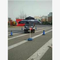 圆形花边jing用遮阳伞