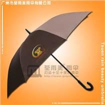 【佛山雨傘廠】定做-廣州考拉母嬰護理雨傘 廣州雨傘廠