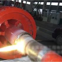 生產超音速電弧噴涂防腐修復