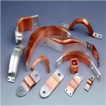 銅箔軟連接型號參數全國生產軟連接銅排連接廠家