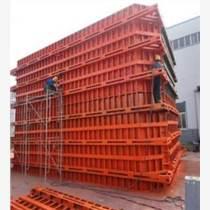 供應西寧鋼模板租賃和青海鋼模板廠商