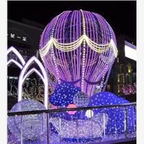 专业灯光秀出售?#20301;?#28783;光秀大型圣诞树出租出售道据