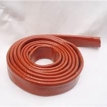 昂拓耐高溫阻燃套管、保護套管單價