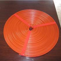 鄭州耐高溫絕緣套管、管筒式套管銷售電話