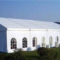北京专业活动篷房搭建出租租赁展会篷房车展篷房