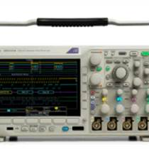 現金回收TEKTRONIX DPO71254C示波器