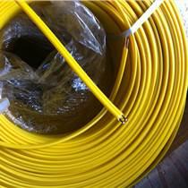 2.5平方示蹤線 燃氣管道示蹤線廠家直銷
