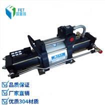 氮气增压泵 甲烷增压泵ZTD60