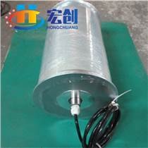 廠家直供電動大滾筒|壓槽電動|鍍鋅大滾筒|廣州滾筒