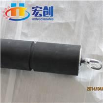 工廠直供包膠壓槽電動滾筒|壓槽電動滾筒|廣州滾筒