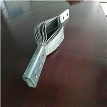 廠家優惠供應鍍錫銅導電帶安裝銅線導電帶質量圖