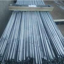鍍鋅鋼結構拉條出貨快