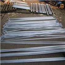 永年批發鋼結構直拉條斜拉條