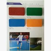 塑膠地板,橡膠地板廠價直銷