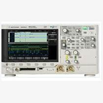 ENA矢量网络分析仪E5080A闲置二手回收