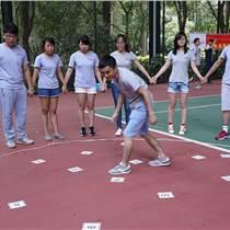 AFT深圳拓展培訓團隊熔煉
