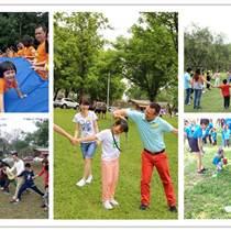 親子游新玩法深圳周邊景區農莊松山湖生態園親子互動體驗