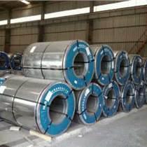 CR4拉伸鍍鋅板相近CR4-N+O鍍鋅板大促銷