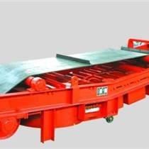 HTK-8磁性礦除鐵器