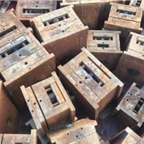 龍華回收模具收購注塑模具
