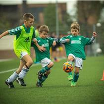 校園足球,慢鏡頭回放設備
