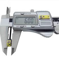 深圳重力传感器,小空间测力传感器