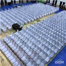 杭州桌椅租赁,杭州桌椅出租